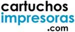 Cartuchosimpresoras.com